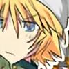 VintageWind's avatar