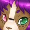VintagexZebra's avatar