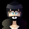 VinTags's avatar