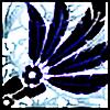Vintal's avatar