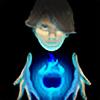 Vintarris's avatar