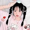 vintega's avatar