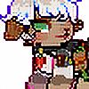 Vintege's avatar