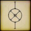 Vintermute's avatar