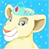 Vinterprinsessa's avatar