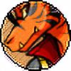 vintiku's avatar