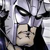 VintonHeuck's avatar