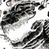 Vintorezz's avatar