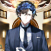 Vintrius's avatar