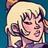 Vinty's avatar