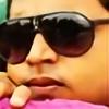 vinupr85's avatar