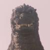 Vinv1989's avatar
