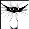 Vinvalenwind's avatar
