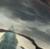 Vinvin07's avatar