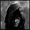 vinvm's avatar