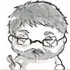 vinxce's avatar