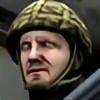 vinxchenzo's avatar