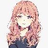 Vinxee's avatar