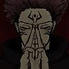 vinxenity's avatar
