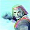 vinxibit's avatar