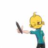 vinxxxx's avatar