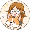 Viny-Kun's avatar