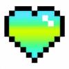 Viny048's avatar