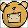 Vinyarien's avatar