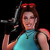 vinycalheiros's avatar