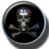 vinycool's avatar