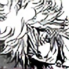 vinyizero's avatar