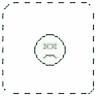 Vinyl-CoRe's avatar
