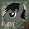 Vinyl-Derp's avatar