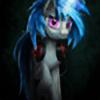 Vinyl-Scratch289's avatar