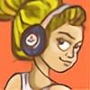 Vinyl-Summer's avatar
