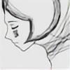vinyl-visage's avatar
