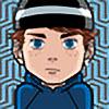 Vinyl7Official's avatar