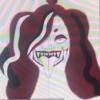 vinylbeloved's avatar