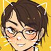 vinyliaa's avatar