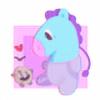 VinylLuna's avatar