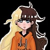 VinylRiot's avatar