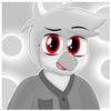 VinylRooster's avatar