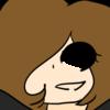 vinylsama's avatar