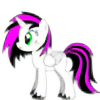 VinylScratch111's avatar