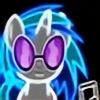 VinylScratch23's avatar