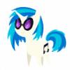 VinylScratch424's avatar