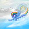 VinylScratch73's avatar