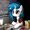 VinylScratchBASSDROP's avatar