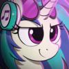 VinylScratchDJ's avatar