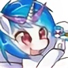 VinylScratchOnDA's avatar